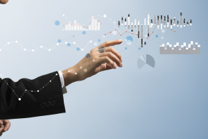 Knowledge Graphs And Machine Learning The Future Of AI Analytics