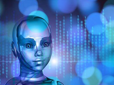 UK Police using AI technology