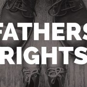 Know About Father's Rights