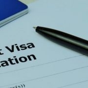 Visa UK Guidance