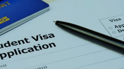 Visa UK Guidance