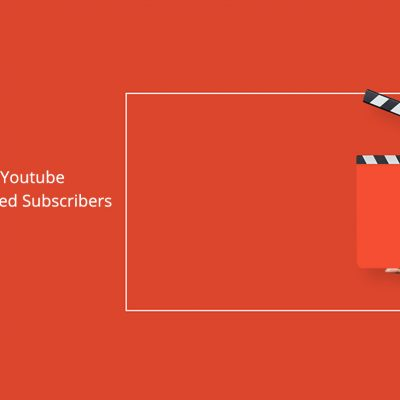 buy targeted youtube subscribers