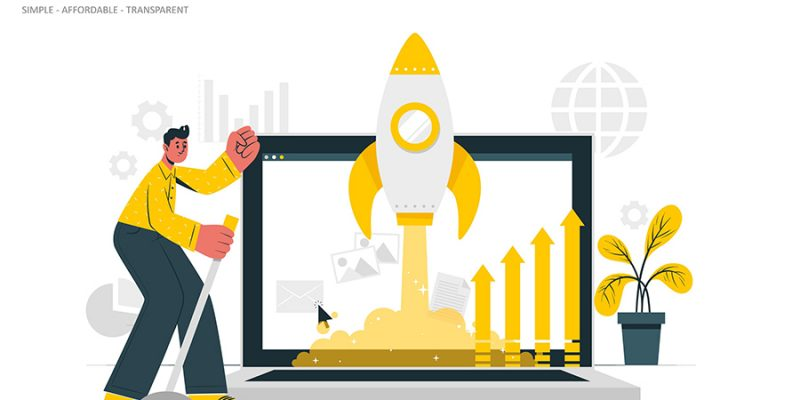 Re-Launch Business by following these tips