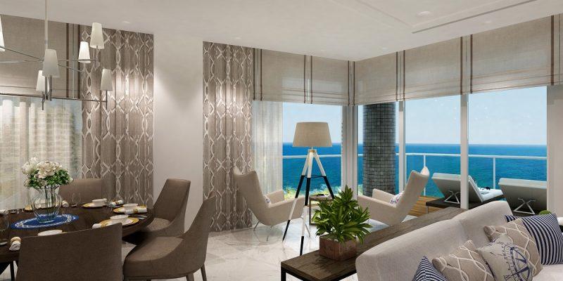 Apartments for Rent Malta
