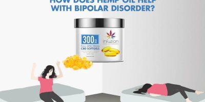 buy cbd oil pills online