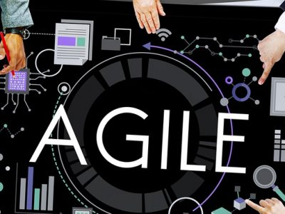 Agile Project Management and Body of Knowledge