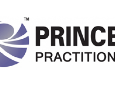 PRINCE2 Practitioner Project Management