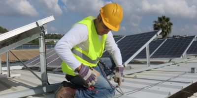 Roof Surveys And Inspections Services in Aberdeen