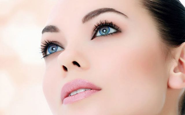 what are microblading eyebrows
