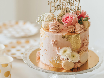 Online cake delivery in Mangalore