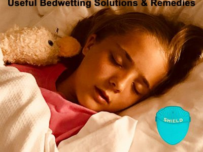 best bedwetting alarm