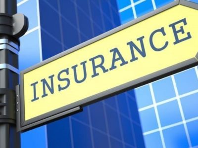 Affordable Health Insurance Kentucky