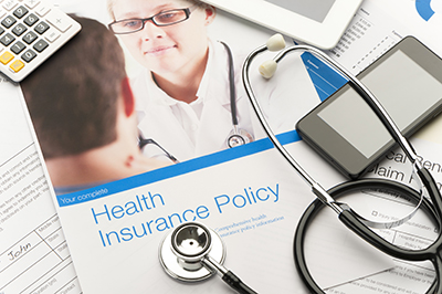 Affordable Health Insurance Wisconsin