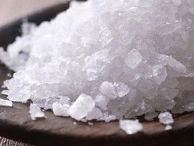 Amorphous Polyalphaolefin APAO Versatile Chemical