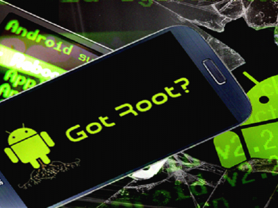 Benefits of Android Rooting