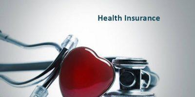 Affordable Health Insurance Idaho
